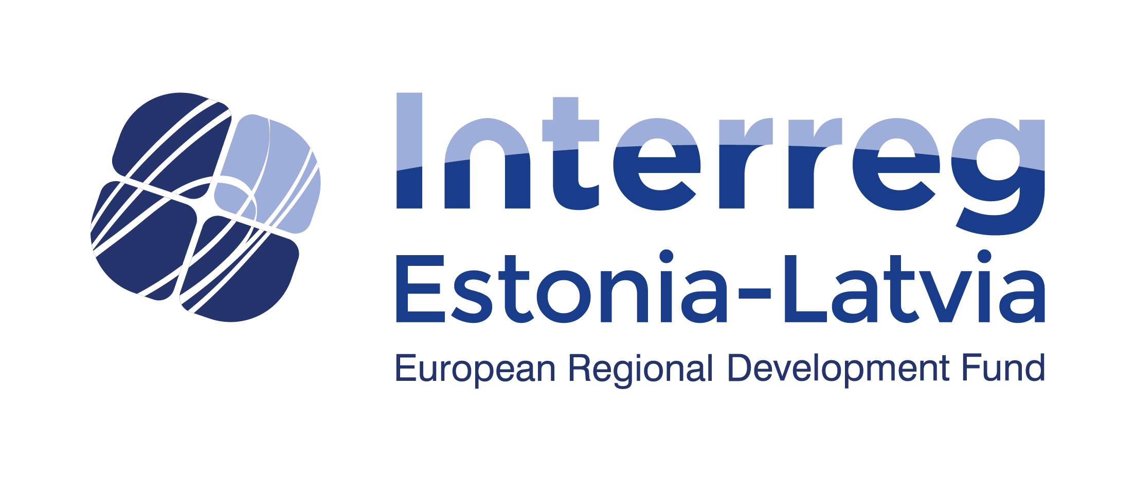 interreg Estonia Latvia 2017 v2 no flag full colour all inclusive 1