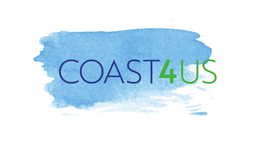 coast4us logo cut
